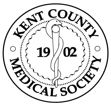 Black KCMS Logo